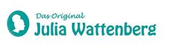 friseur-wattenberg.de Logo